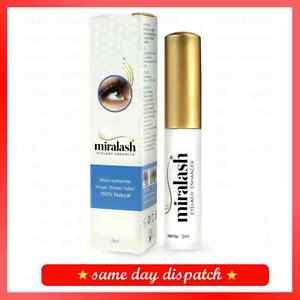 Miralash, prezzo, funziona, recensioni, opinioni, forum, Italia