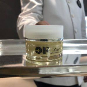 OilFit, prezzo, funziona, recensioni, opinioni, forum, Italia