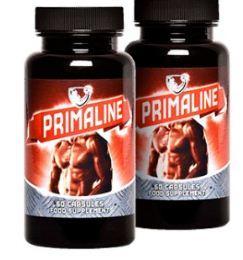 Primaline, come si usa, ingredienti, composizione, funziona