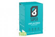 Super 8, prezzo, funziona, recensioni, opinioni, forum, Italia