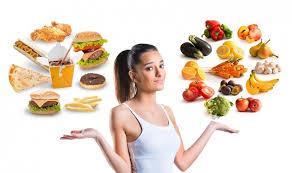 Dieta 1500 kcal-menu per 5 giorni