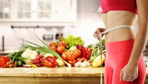 Quanto velocemente perdere peso in un paio di settimane?