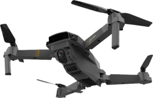 Drone XPro, prezzo, farmacia, amazon, dove si compra