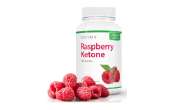 Rapsberry ketone, prezzo, funziona, recensioni, opinioni, forum, Italia