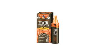 Hair megaspray, prezzo, funziona, recensioni, opinioni, forum, Italia