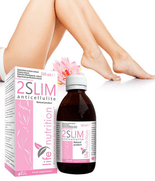 2Slim , Italia, originale, in farmacia