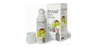 Artrosil, prezzo, funziona, recensioni, opinioni, forum, Italia
