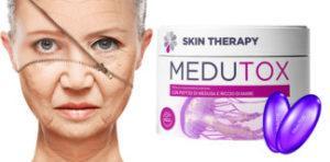 Medutox Direct, prezzo, funziona, recensioni, opinioni, forum, Italia