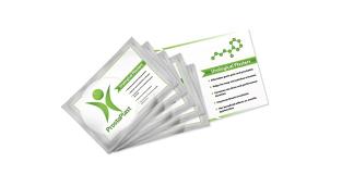 Prostoplast, prezzo, funziona, recensioni, opinioni, forum, Italia