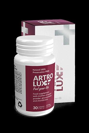 Artrolux Plus, opinioni, funziona, originale, dove si compra, prezzo