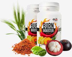 Burn Booster, prezzo, funziona, recensioni, opinioni, forum, Italia