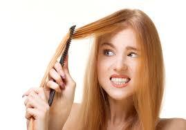 Hair megaspray, come si usa, ingredienti, composizione, funziona