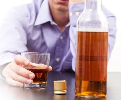 AlcoBarrier, come si usa, ingredienti, composizione, funziona