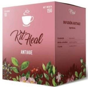 Kit heal , prezzo, funziona, recensioni, opinioni, forum, Italia
