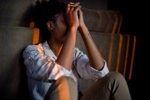 Diagnosi di mal di testa tensione