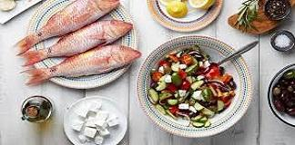 Dieta Yogurt: principi, menu, Effetti