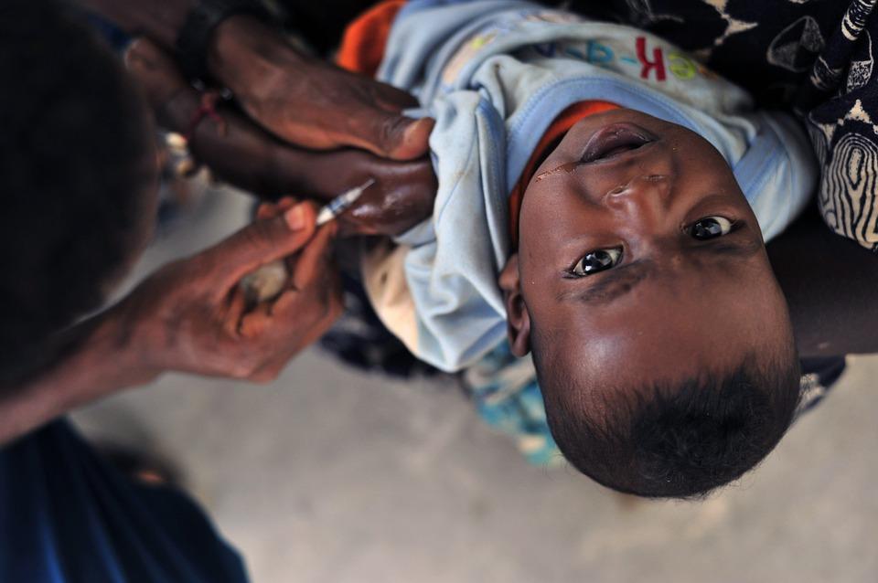 Effetti Indesiderati Dell ' Immunizzazione