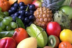 Dieta anti-emicrania - regole di dieta per l'emicrania