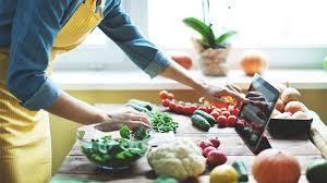 APPLE DIET-principi, effetti, menu. Quanto puoi togliere?