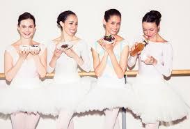 Dieta Ballerina-è Sicuro? Regole ed effetti