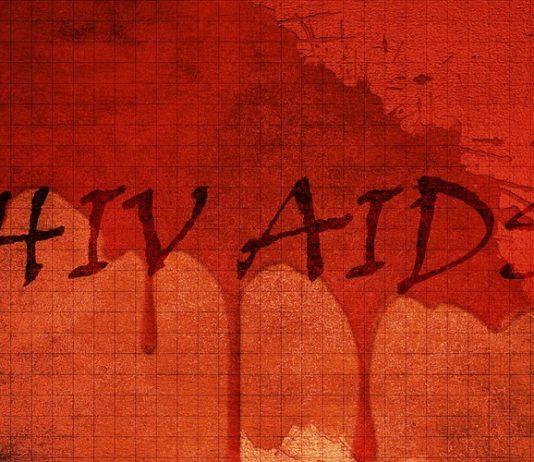 Trattamento dell'aids