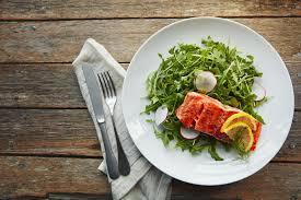 svantaggi della dieta proteica