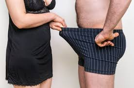 Malattie che colpiscono L'infertilità negli uomini
