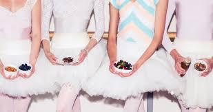 Come perdere peso sano - consigli di psicodietetica