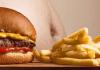 Se si ha una vita a forma di mela, la zona vita è extra grasso, fianchi, altre parti del corpo, come il grasso in più è un fattore di rischio maggiore per CHD, aumenta il rischio di infarto di 2 volte.jpg