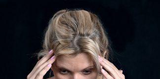 Metodi non farmacologici per il trattamento del dolore di tensione