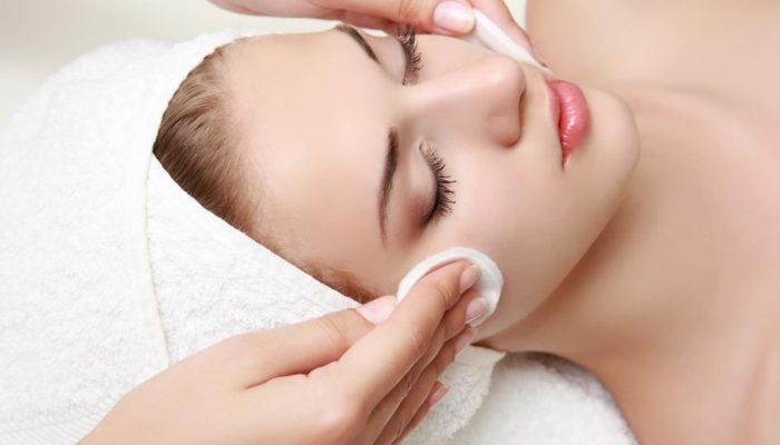 SkinVitalis, come si usa, ingredienti, composizione, funziona