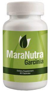 MaraNutra Gacinia, prezzo, funziona, recensioni, opinioni, forum, Italia