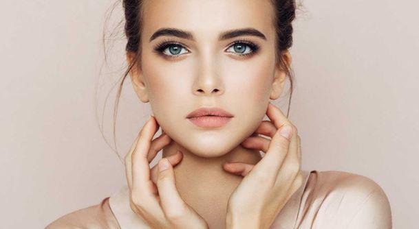 SkinVitalis , come si usa, ingredienti, composizione, funziona