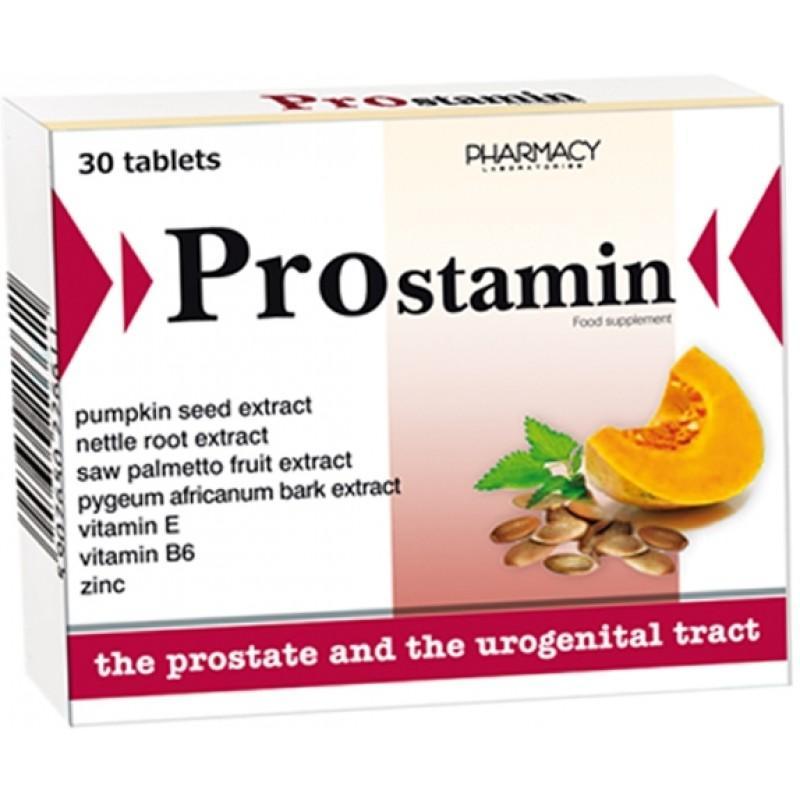 Prostamin , prezzo, funziona, recensioni, opinioni, forum, Italia
