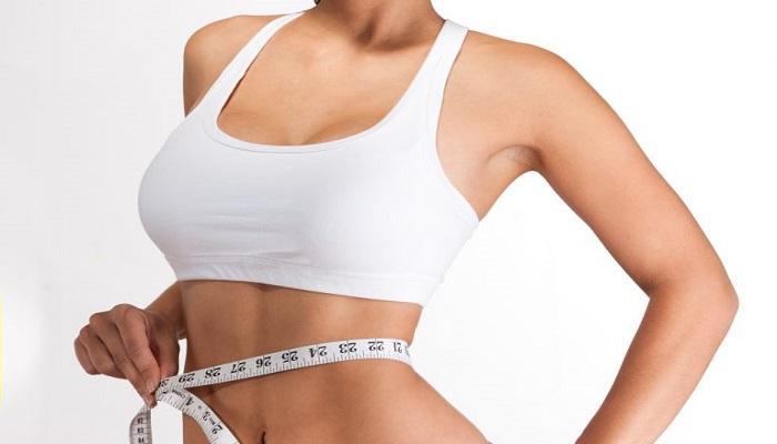Slimming: il potere di correre