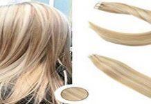 Hair Extensions, prezzo, funziona, recensioni, opinioni, forum, Italia