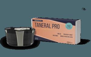 Teneral Pro, prezzo, funziona, recensioni, opinioni, forum, Italia