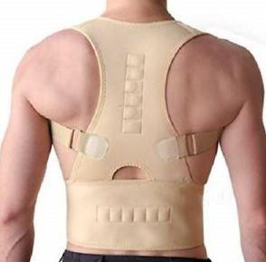 Ok shoulder, come si usa, ingredienti, composizione, funziona