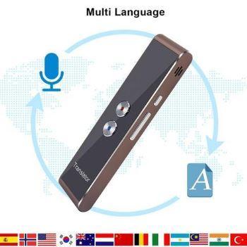 Smart translator, come si usa, ingredienti, composizione, funziona