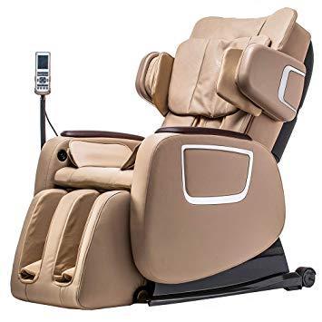Cuscini Massaggianti Controindicazioni.Back Relax Prezzo Funziona Recensioni Opinioni Forum Italia