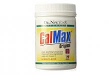 Calmax - opinioni - prezzo