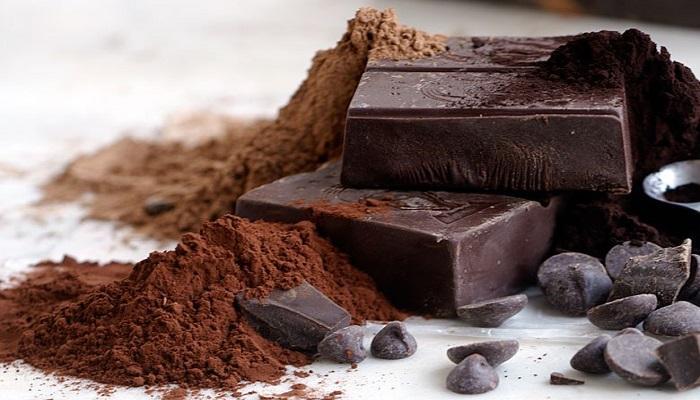 dove acquistare chocolate slim italia