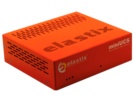 Elastix, prezzo, funziona, recensioni, opinioni, forum, Italia