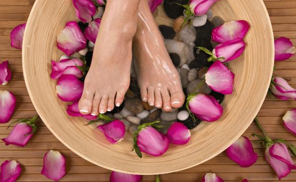 Foot Relax, prezzo, funziona, recensioni, opinioni, forum, Italia