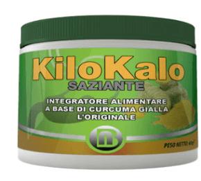 KiloKalo, prezzo, funziona, recensioni, opinioni, forum, Italia