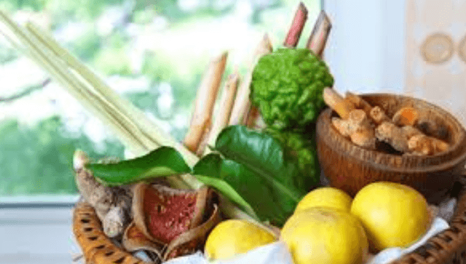 LimoZen, come si usa, ingredienti, composizione, funziona