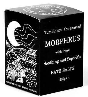Morpheus, prezzo, funziona, recensioni, opinioni, forum, Italia