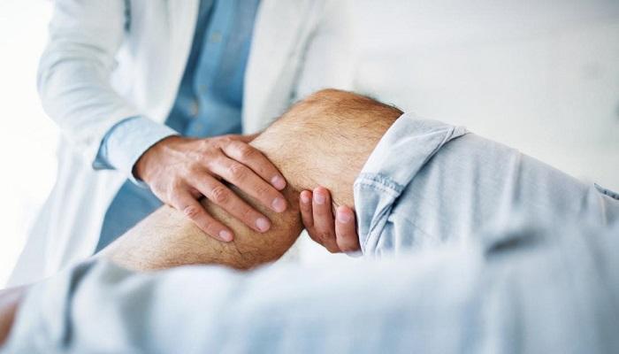 Quali sono i sintomi che non dovrebbero mai essere ignorati?