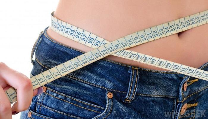 Diete a bassa energia e a bassissima energia