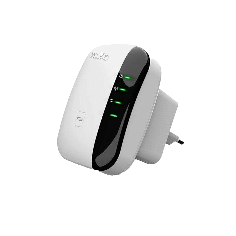 WiFaster, prezzo, funziona, recensioni, opinioni, forum, Italia